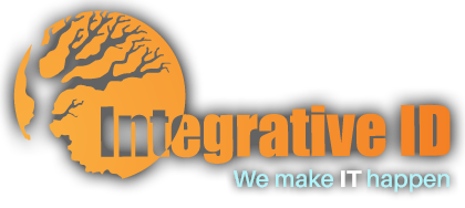 Integrative ID IT management